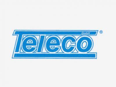 logo-108