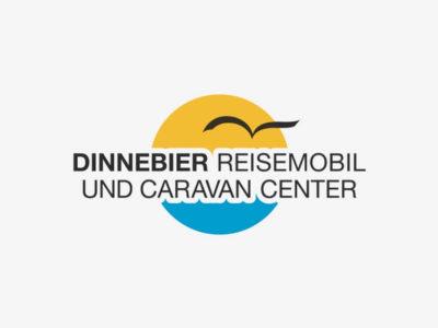 Auto und Camping Messe Berlin Brandenburg