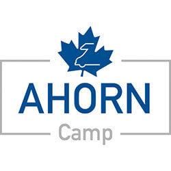 AHORN Camp ist Sponsor der Auto Camping Caravan