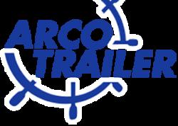 Arco-Trailer ist Sponsor der Auto Camping Caravan