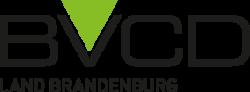 BVCD Land Brandenburg ist Sponsor der Auto Camping Caravan