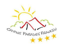 Camping Paradies Franken ist Sponsor der Auto Camping Caravan