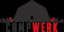 Camp Werk ist Sponsor der Auto Camping Caravan