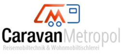Caravan Metropol ist Sponsor der Auto Camping Caravan