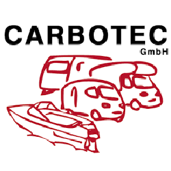 Carbotec GmbH ist Sponsor der Auto Camping Caravan