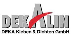 Dekalin ist Sponsor der Auto Camping Caravan