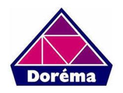 Doréma ist Sponsor der Auto Camping Caravan
