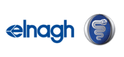 elnagh ist Sponsor der Auto Camping Caravan