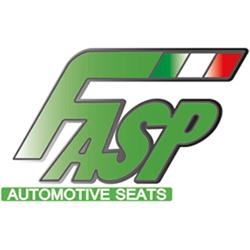 FASP Automotive Seats ist Sponsor der Auto Camping Caravan