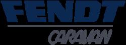 Fendt Caravan ist Sponsor der Auto Camping Caravan