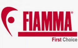 Fiamma ist Sponsor der Auto Camping Caravan