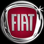 FIAT ist Sponsor der Auto Camping Caravan