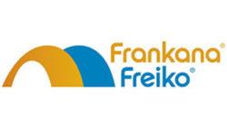 Frankana Freiko ist Sponsor der Auto Camping Caravan
