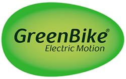 GreenBike ist Sponsor der Auto Camping Caravan