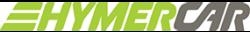 HymerCar ist Sponsor der Auto Camping Caravan