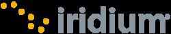 Iridium ist Sponsor der Auto Camping Caravan