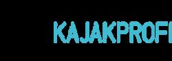 Kajakprofi ist Sponsor der Auto Camping Caravan