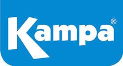 Kampa ist Sponsor der Auto Camping Caravan