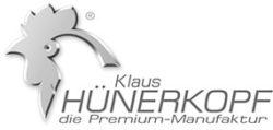Klaus Huenerkopf ist Sponsor der Auto Camping Caravan