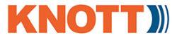 Knott ist Sponsor der Auto Camping Caravan