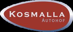 Kosmalla Autohof ist Sponsor der Auto Camping Caravan