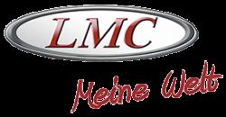 LMC ist Sponsor der Auto Camping Caravan