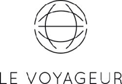 Le Voyageur ist Sponsor der Auto Camping Caravan
