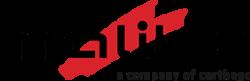 Malibu GmbH ist Sponsor der Auto Camping Caravan