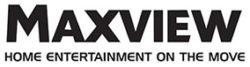Maxview ist Sponsor der Auto Camping Caravan
