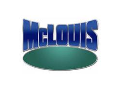 McLouis ist Sponsor der Auto Camping Caravan