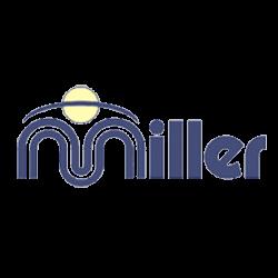 Miller ist Sponsor der Auto Camping Caravan