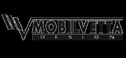 Mobilvetta Design ist Sponsor der Auto Camping Caravan