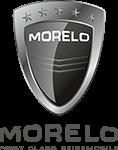 Morelo ist Sponsor der Auto Camping Caravan