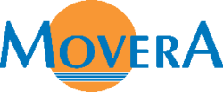 Movera ist Sponsor der Auto Camping Caravan