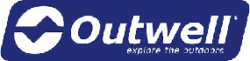 Outwell ist Sponsor der Auto Camping Caravan