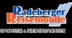 Radeberger Reisemobile ist Sponsor der Auto Camping Caravan