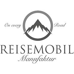 Reisemobil Manufaktur ist Sponsor der Auto Camping Caravan