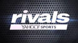 Rivals Yahoo! ist Sponsor der Auto Camping Caravan