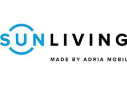 Sunliving ist Sponsor der Auto Camping Caravan