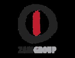 Zadi Group ist Sponsor der Auto Camping Caravan