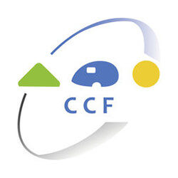 CCF ist Sponsor der Auto Camping Caravan