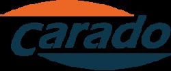 Carado ist Sponsor der Auto Camping Caravan
