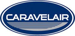 Caravelair ist Sponsor der Auto Camping Caravan