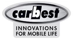carbest ist Sponsor der Auto Camping Caravan