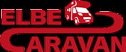Elbe Caravan ist Sponsor der Auto Camping Caravan