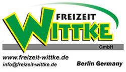Wittke Freizeit GmbH ist Sponsor der Auto Camping Caravan