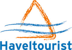 Haveltourist ist Sponsor der Auto Camping Caravan