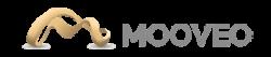 Mooveo ist Sponsor der Auto Camping Caravan