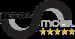 Mega Mobil ist Sponsor der Auto Camping Caravan