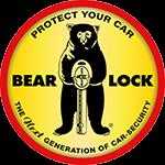 Bear Lock ist Sponsor der Auto Camping Caravan